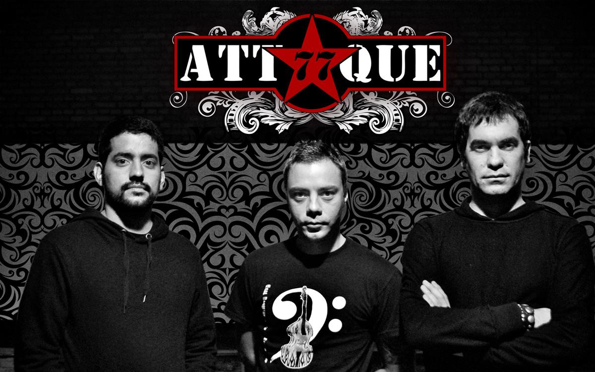 Attaque77-300-02