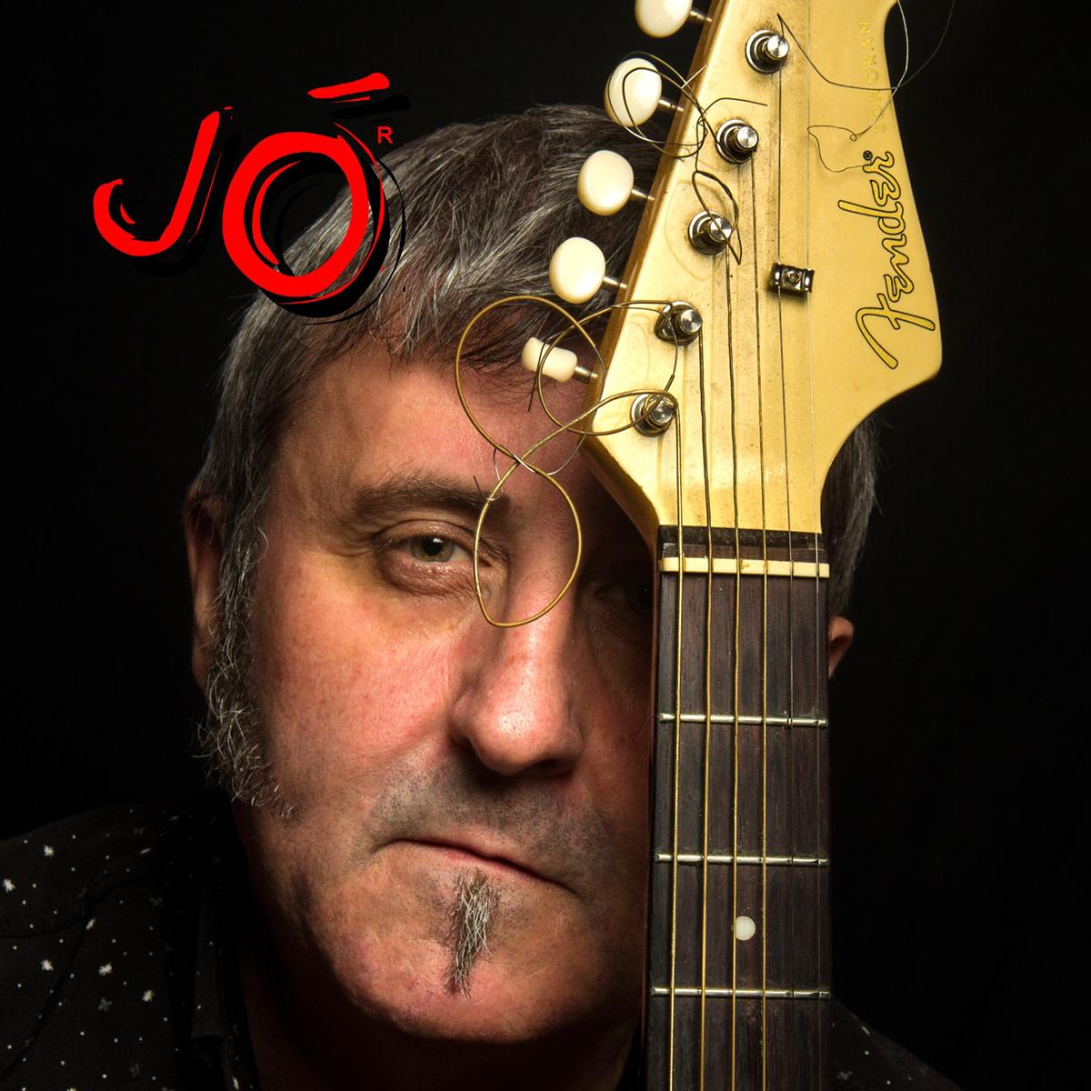 Jo-2020-003